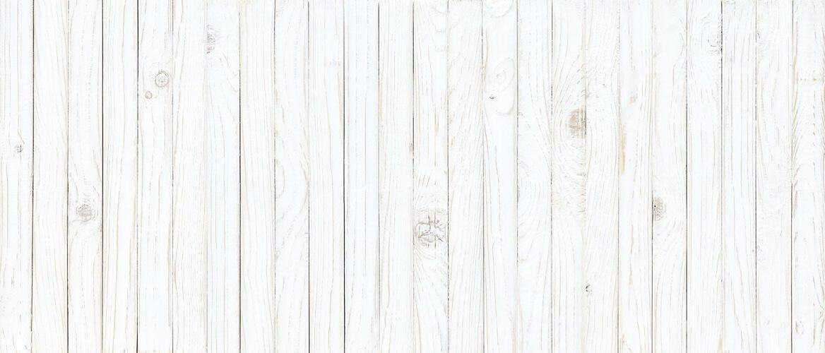 white-wood
