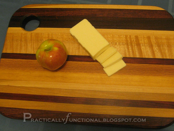 3 Rules To Keep Your Wooden Kitchenware Gorgeous AND Functional!