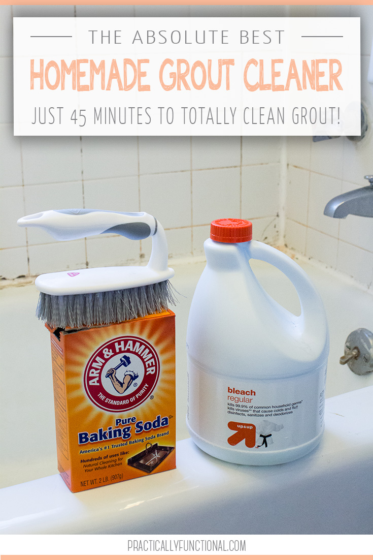 Best Kitchen Cleaner For Cermaic Glaze Tile