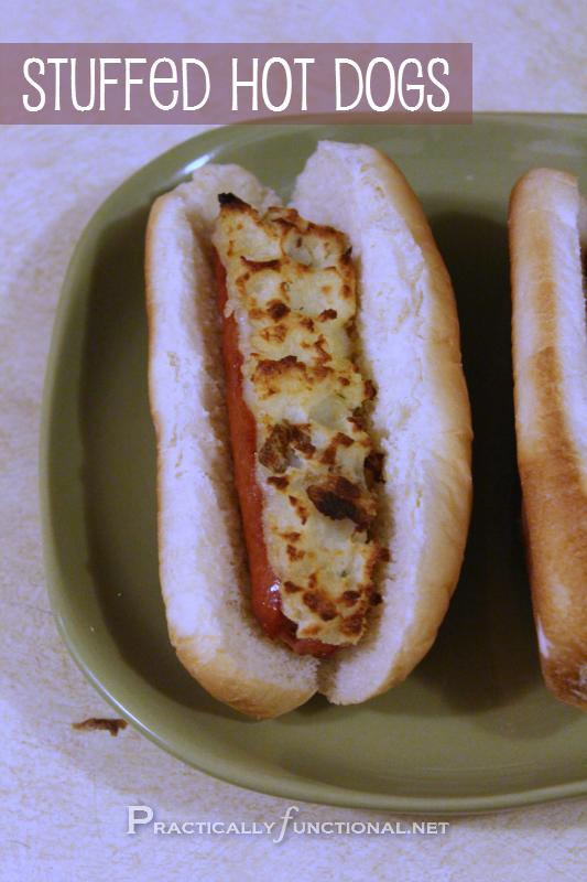 Hot Dog Recipe By Sanjeev Kapoor