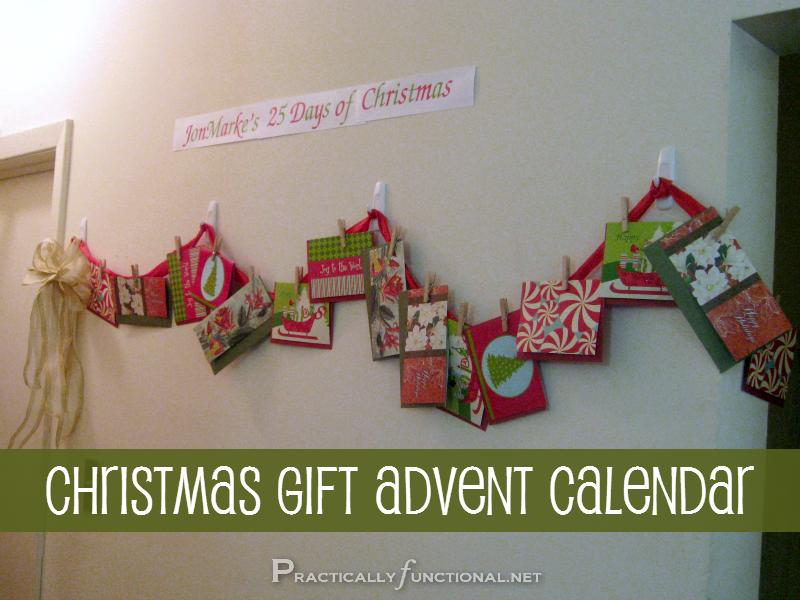 Diy Calendar Christmas : Diy christmas gift paper envelope advent calendar