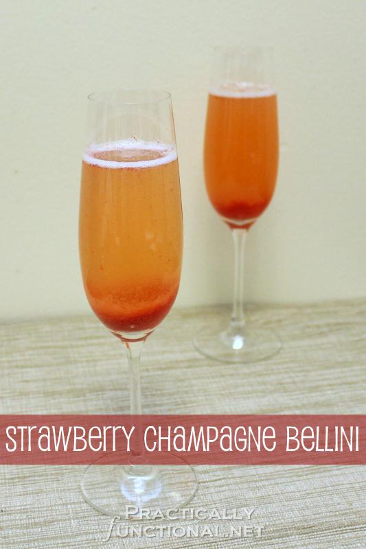 Champagne Glasses Velvet Box Sydney