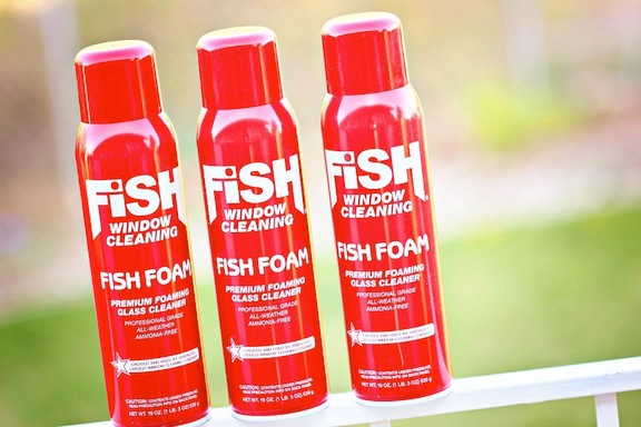 3-Cans-Fish-Foam