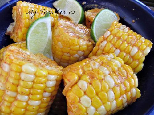 Chili Corn-2