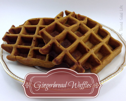 Gingerbread-Waffles-Title-1024x819-2