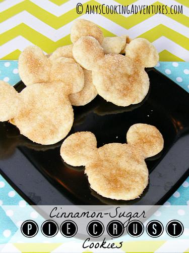 cinnamon-sugar pie crust cookies-2