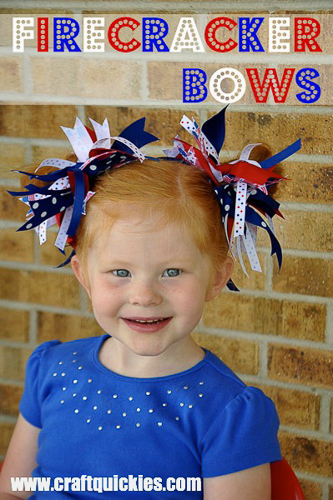 Firecracker-Bows-from-Craft-Quickies-3
