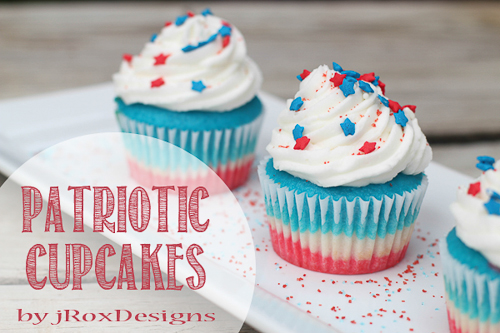 Patriotic_Cupcakes_by_jRoxDesigns_on_CraftaholicsAnonymous-3