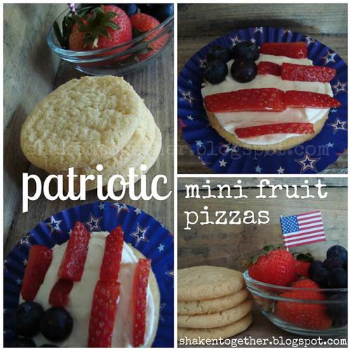 patriotic fruit pizzas collage BLOG-3