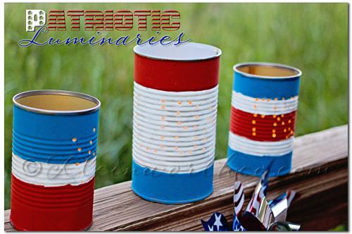 patriotic-luminaries-3