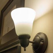 Rustic Light Fixtures For Kitchen Island