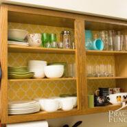 Pallet Kitchen Cabinets Design Pdf
