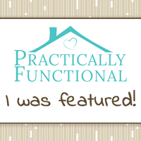 Practically Functional Featured