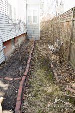 Garden Pathway Plans!