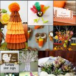 Thanksgiving-Craft-IDeas