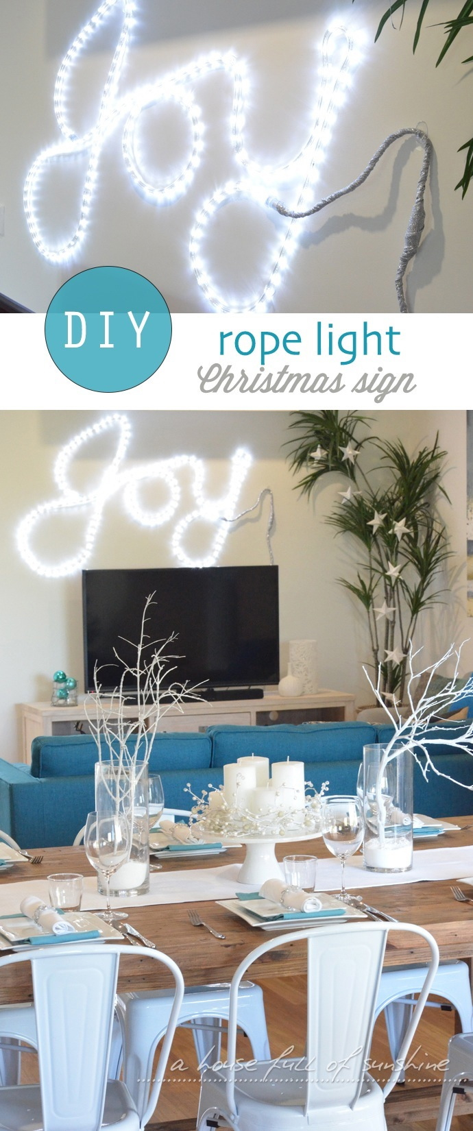 JOY-light-pin2 Christmas Rope Lighting Ideas on christmas pendants, christmas lights, christmas landscape lighting, christmas signs, christmas rope trees, christmas stage lighting, christmas led, christmas tree lighting, christmas rope decorations, christmas outdoor lighting, christmas patio lighting,