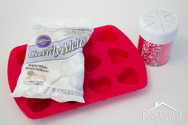 Valentines Day Candy Bark Recipe-5