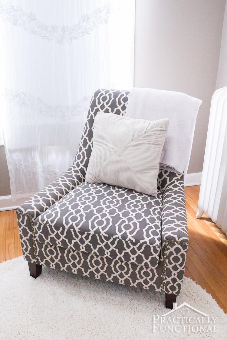 DIY Bedroom Reading Nook-3
