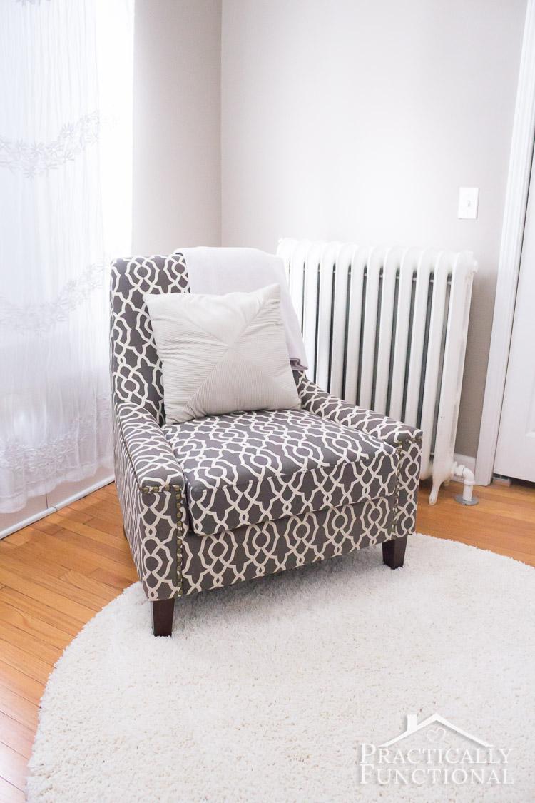 DIY Bedroom Reading Nook-6