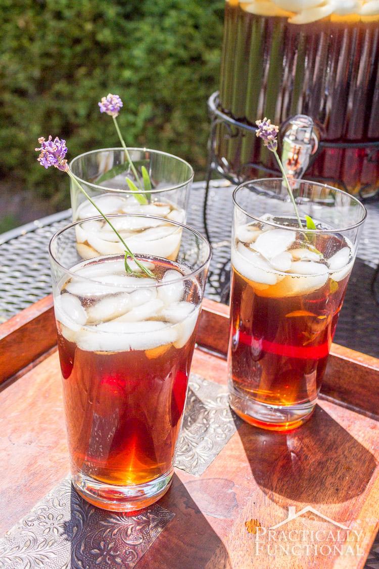 Best Tea Room Finchinfield