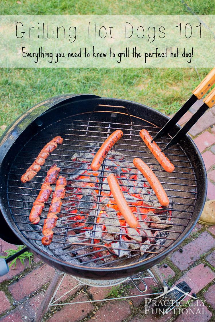 Image Result For Dog Grilling
