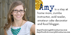 Amys Cooking Adventures FOOTER_zpsz44r2byn