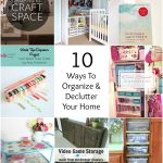 10-Ways-To-Organize-Declutter-Your-Home.jpg