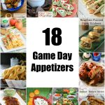 18-Delicious-Game-Day-Appetizers.jpg