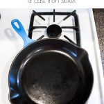 How-to-clean-and-season-a-dirty-or-rusty-cast-iron-pan2.jpg