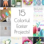 15-colorful-Easter-projects.jpg