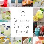 16-delicious-summer-drinks.jpg