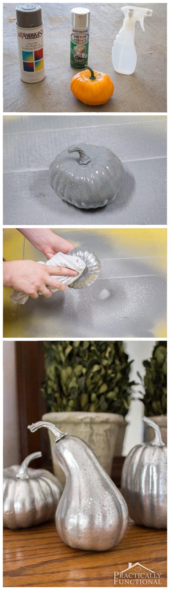 Rustoleum Spray Paint Ideas