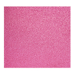 Glitter paper - Raspberry - 12x12