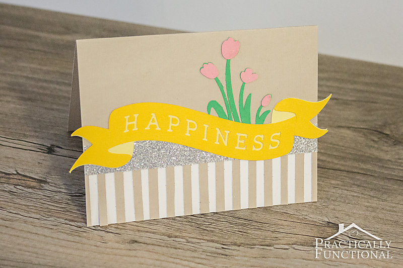 simple-homemade-happiness-card-practically-functional-photo-7