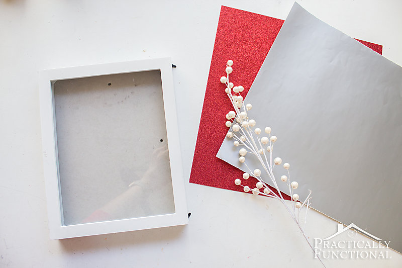 diy-tis-the-season-shadowbox-practically-functional-photo-1