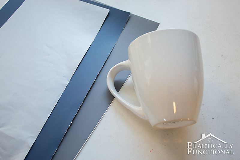 make-your-own-mug-with-vinyl-practically-functional-photo-1