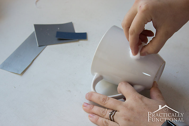 make-your-own-mug-with-vinyl-practically-functional-photo-3