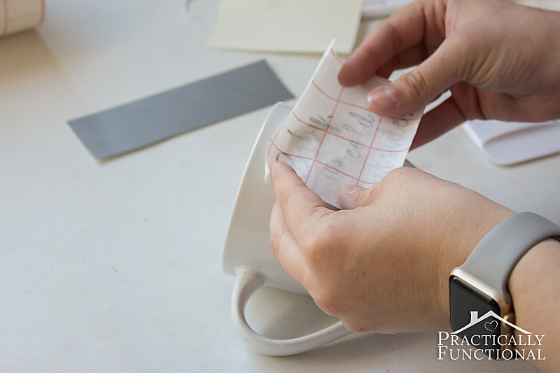 7 Popular Siding Materials To Consider: Make Your Own Mug With Vinyl And A Cricut Explore Air