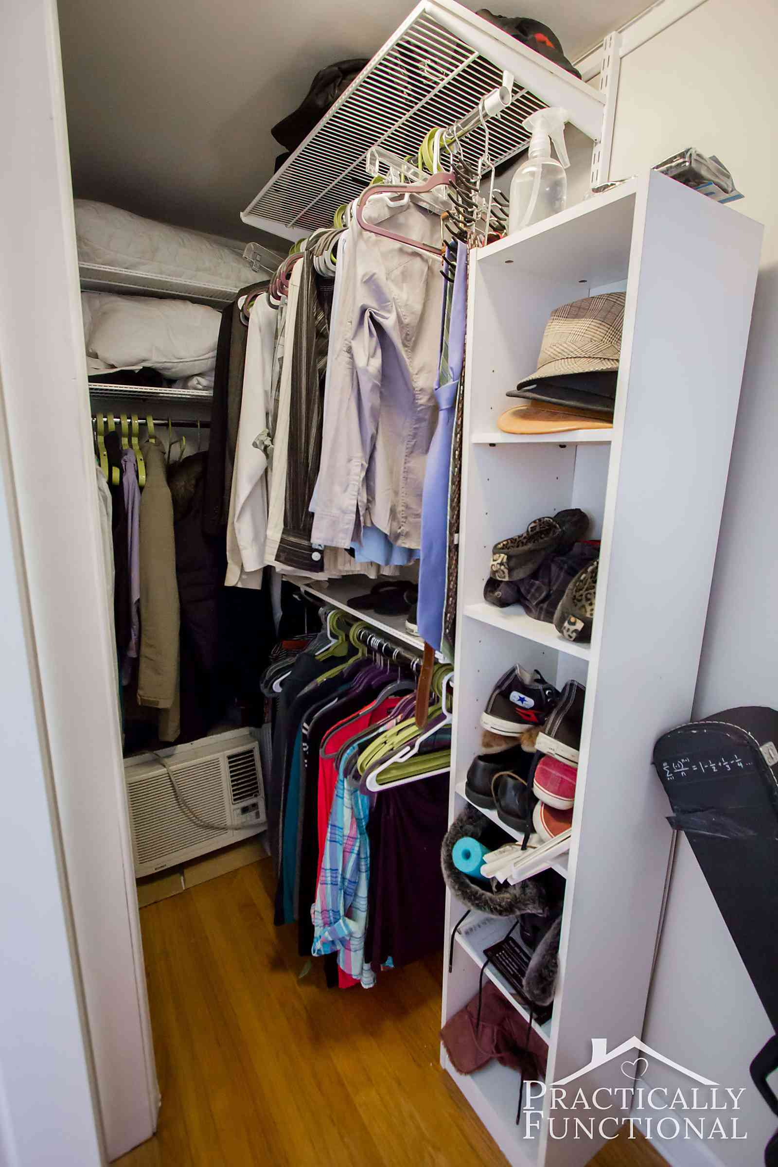 His-And-Hers-Master-Closet-Makeover-Practically-Functional-5.jpg