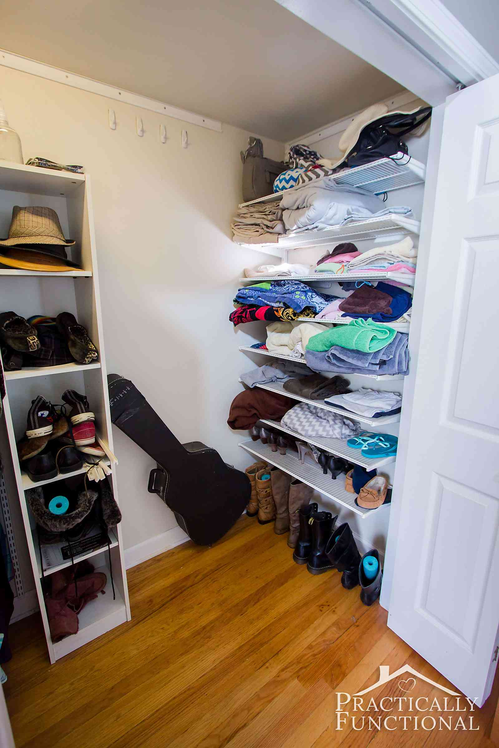 His-And-Hers-Master-Closet-Makeover-Practically-Functional-6.jpg