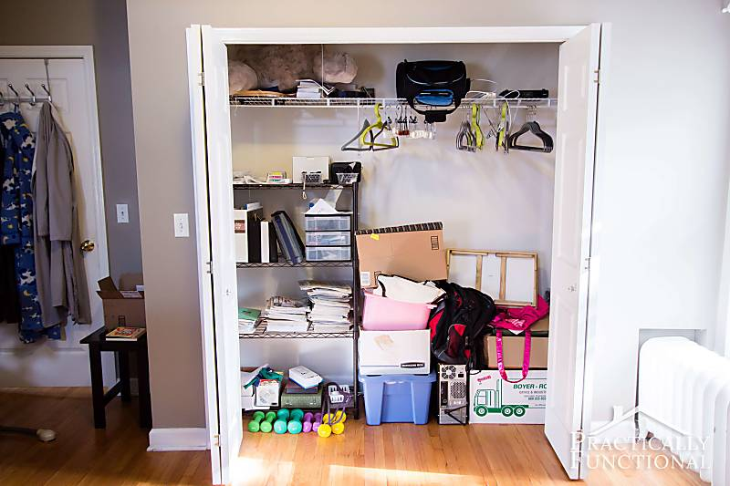His-And-Hers-Master-Closet-Makeover-Practically-Functional-8.jpg