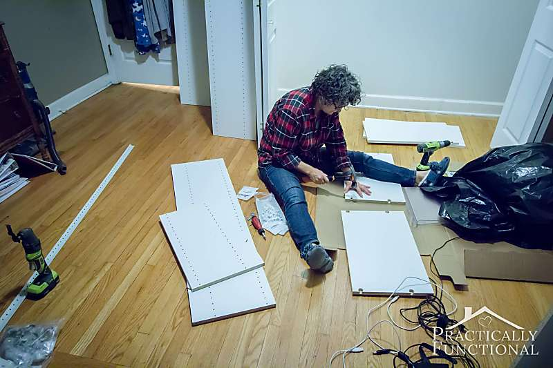His-And-Hers-Master-Closet-Makeover-Practically-Functional-9.jpg