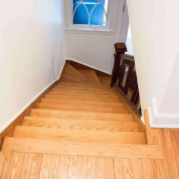 15 Often Overlooked Areas When Cleaning Your Home