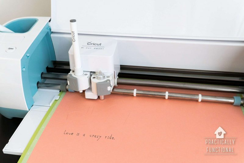 What is a Cricut machine and what can you do with it?