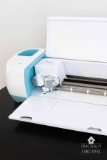 How Does A Cricut Machine Work?