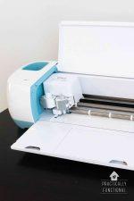 How Does A Cricut Machine Work?