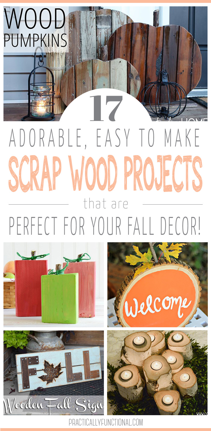 Fall Crafts To Do With  Year Olds