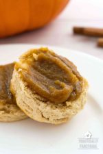 Homemade Pumpkin Butter Recipe In The Slow Cooker