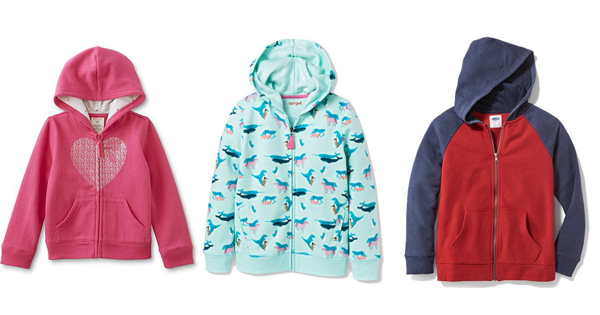 c3666e324 My Favorite Winter Coats for Toddlers and Preschoolers
