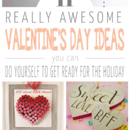 11-Awesome-Valentine's-Day-Ideas!